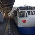 窪川駅22 ~ホビートレイン~