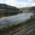 Photos: 予土線沿線風景7