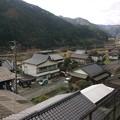 Photos: 十川駅2