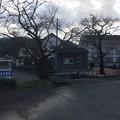 Photos: 吉野生駅4