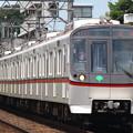 浅草線5300形 5310F