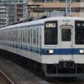 野田線8000系 8150F