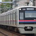 Photos: 京成3000形 3034F