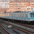 東西線05系 05-119F