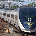 京成AE形 AE3F(成田スカイアクセス線10周年HM) スカイライナー