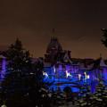 Photos: 赤れんが庁舎プロジェクションマッピング
