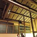 写真: 京都夜ごはん#2