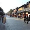 写真: 祇園#2