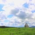 Photos: 霧ヶ峰