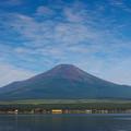Photos: 夏の富士山