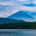 Photos: 西湖