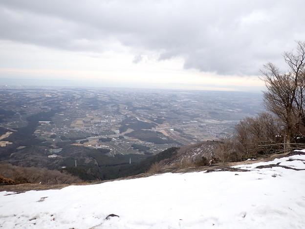 Photos: 2021-01-11 11-10-15