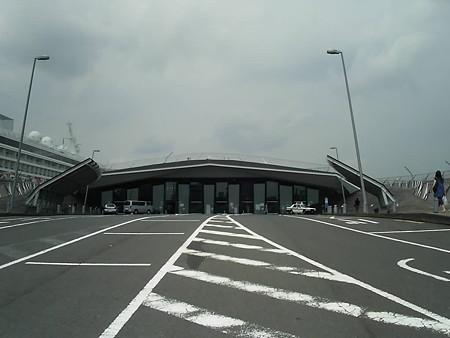 080801-大桟橋口 (2)