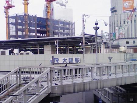 080808-梅田歩道橋 (1)