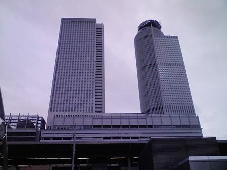 080829-名駅タワー