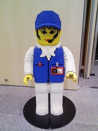 080829-レゴ展 (3)