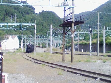 081012-水上駅転車台 (14)