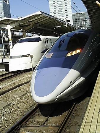081013-500系 (5)