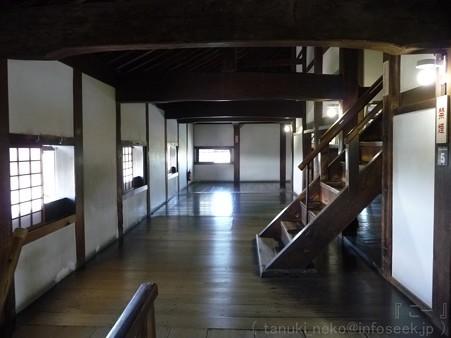 120702-犬山城 (33)