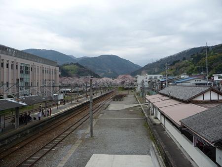 090405-山北駅 (7)