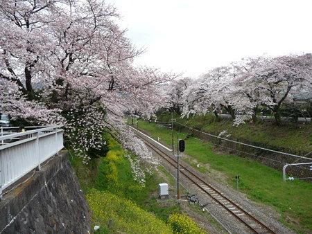 090405-普通列車