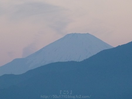 140518-富士山 (2)