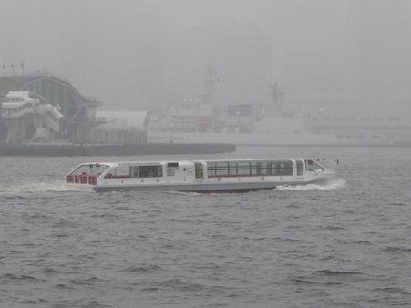 090507-観光丸 航海中 (2)