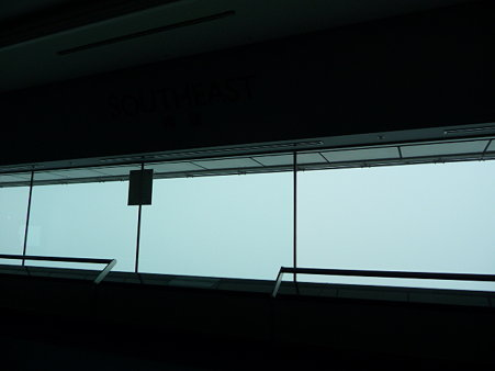 090507-LT展望台 EVホール