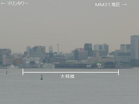 090523-大黒大橋 (9)改