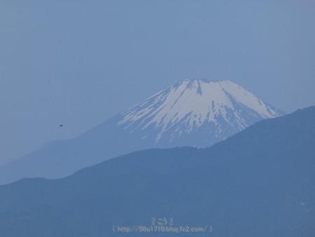 170603-富士山 (2)