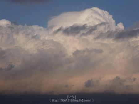 170605-大積雲 (3)