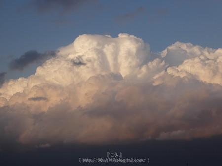 170605-大積雲 (16)