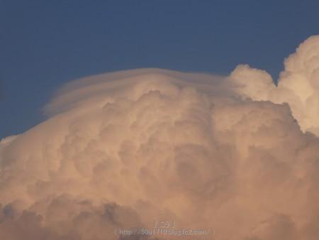 170605-大積雲 (25)