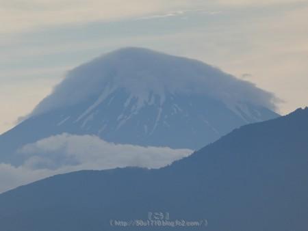 170630-富士山 (2)