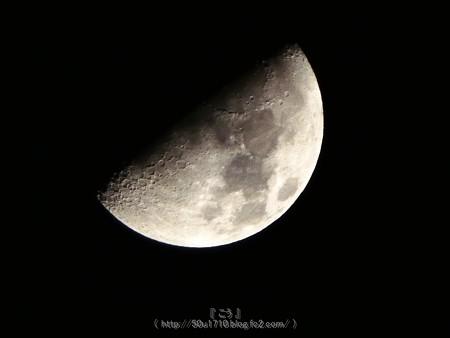 180125-お月さん (4)
