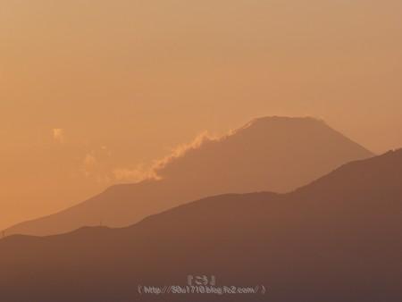 180204-富士山 (2)