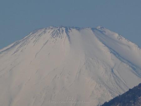 180205-富士山 (4)