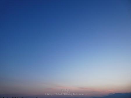 180227-富士山 (1)