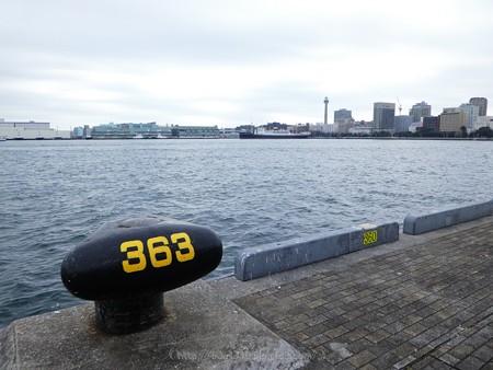 180225-帆船ドラえもん (15)