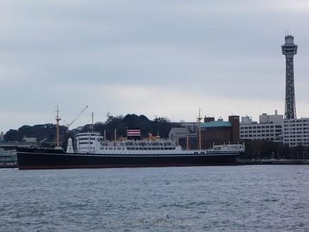 180225-帆船ドラえもん (17)