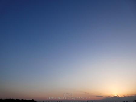 180311-富士山 (2)