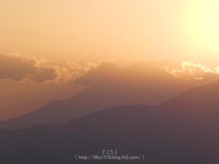 180311-富士山 (5)