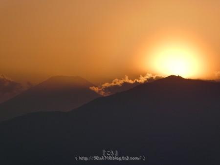180311-富士山 (13)