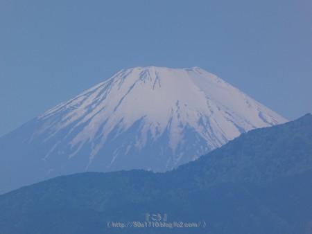 180504-富士山 (3)