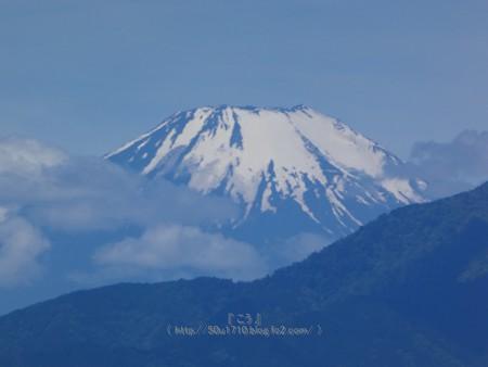 180520-富士山 (3)