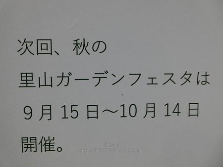 180518-みなとみらいGARDEN LIFE 2018 (15)