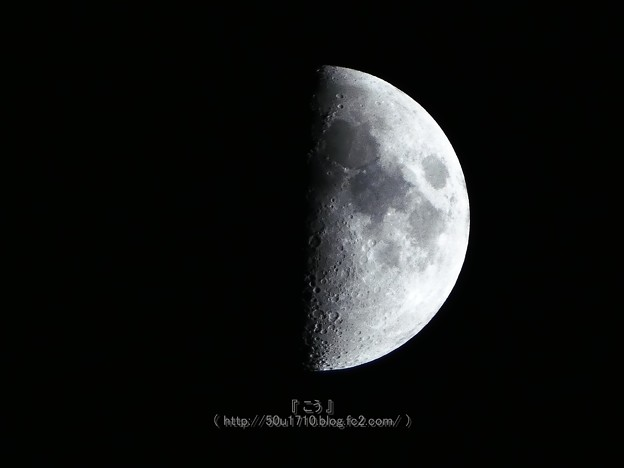 180522-お月さん (3)