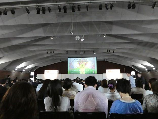 170604-よこはまフェア閉会式典@大さん橋ホール (36)