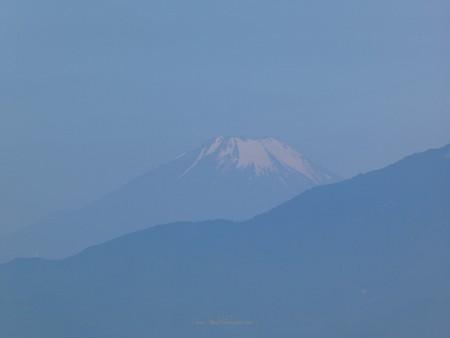 180604-富士山 (1)