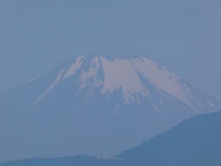 180604-富士山 (3)